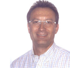 Über uns,ueber uns,über uns,Augenoptiker-Matthias-Hampel,ueber uns