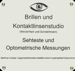 Augenprüfung, Augenprüfung und Sehtests, Augenprüfung,matthias-hampel-augenoptikermeister-mannheim