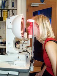 Über uns, ueber uns, ueberuns,ueber-uns-brillenfachgeschaeft-optiker-am-rathaus-neckarau-mannheim