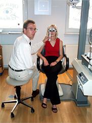 ueber uns, über uns, über uns,ueber-uns-brillenfachgeschaeft-optiker-am-rathaus-neckarau